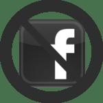 no-facebook-symbol12